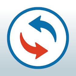 Reverso Translation Dictionary Premium