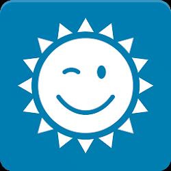 YoWindow Weather Premium
