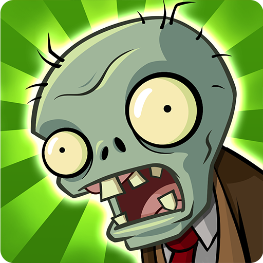 Plant Vs Zombies Mod